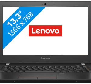 Lenovo e31-80 Laptop