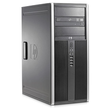 Hp 8100 Elite SFF computer