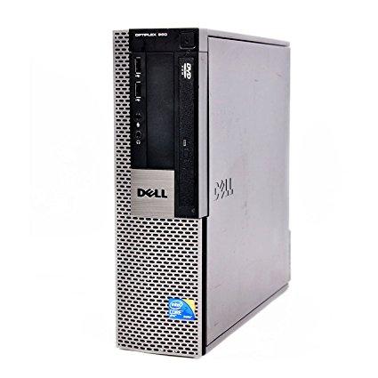 Dell 960 SFF computer